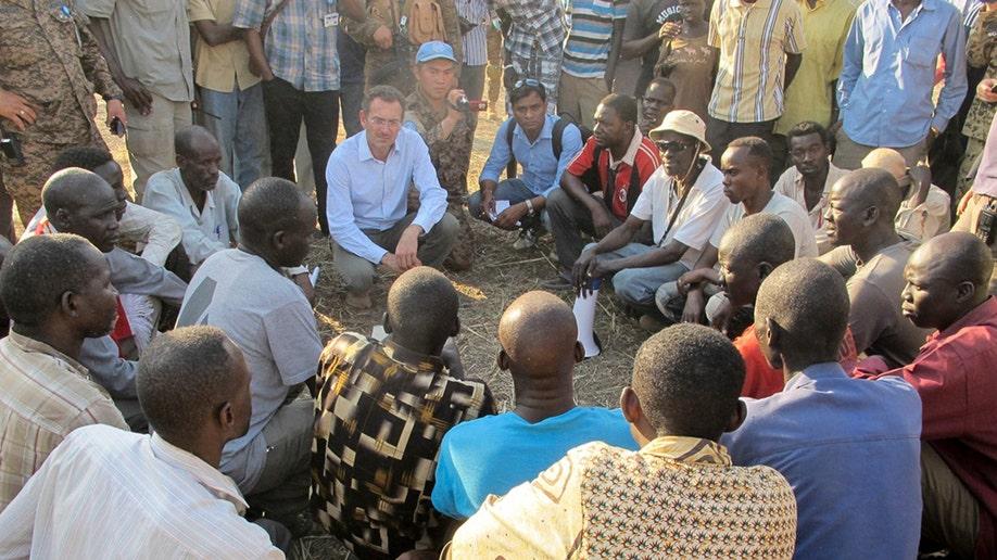 339d8c82-South Sudan Violence