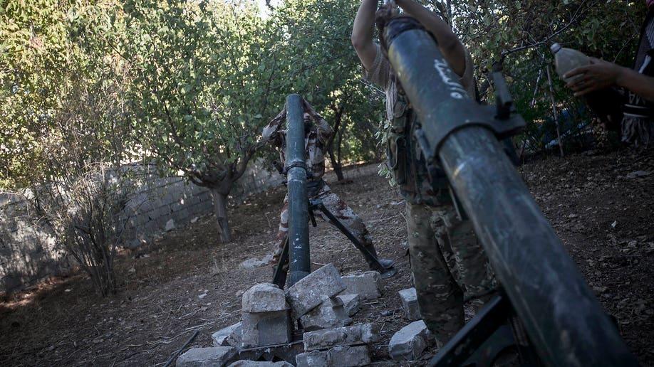 3eedd333-Mideast Syria