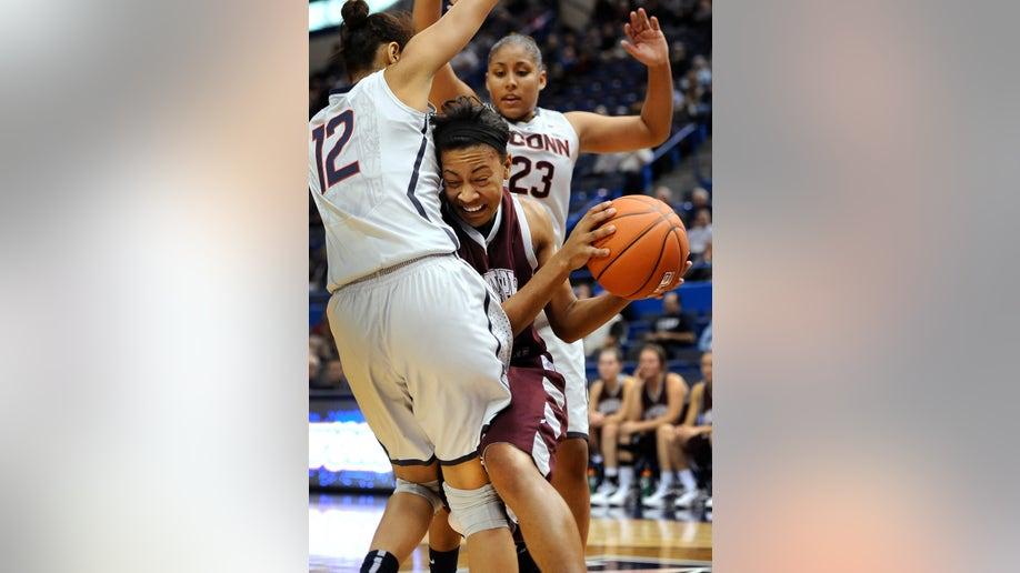 9f70502d-Philadelphia UConn Basketball
