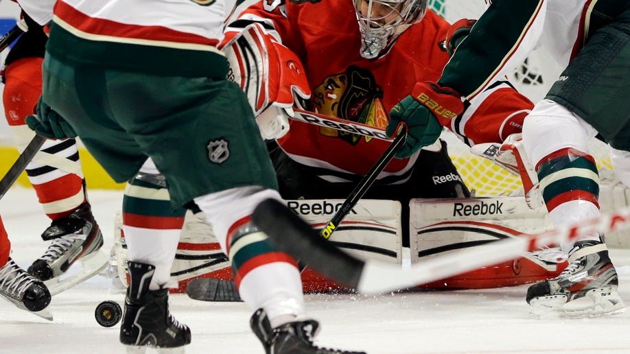 b3fd7f96-Wild Blackhawks Hockey