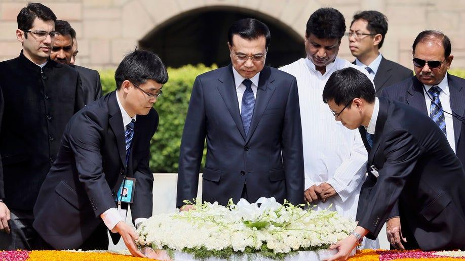 84c88ee4-India China