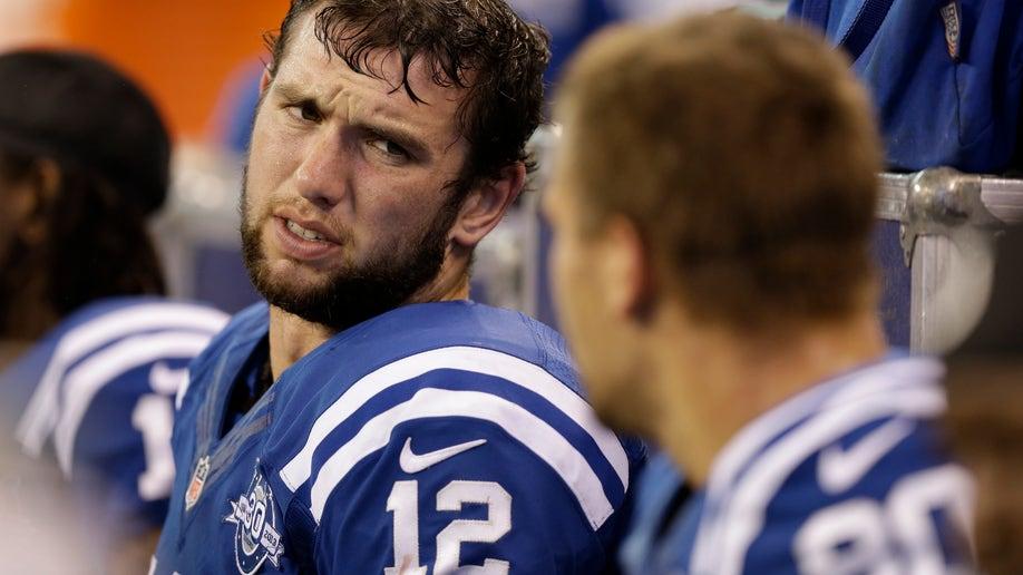 a3ffcf16-Rams Colts Football