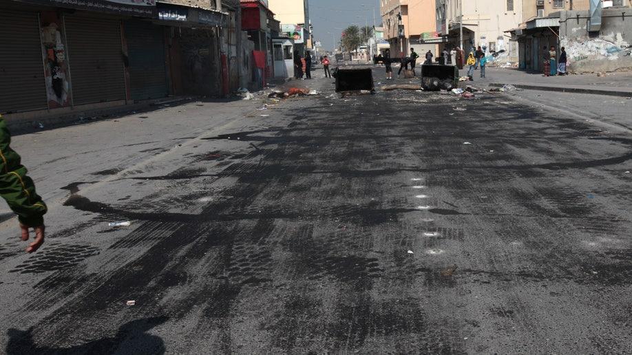 d0422f43-Mideast Bahrain