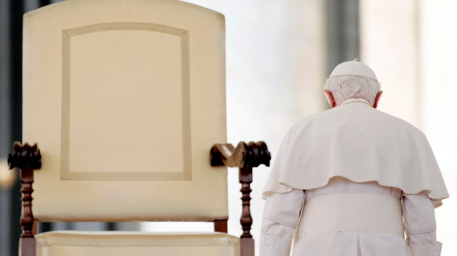 8e0e7d61-Vatican Pope Resigns
