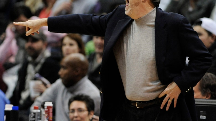 Nets Timberwolves Basketball