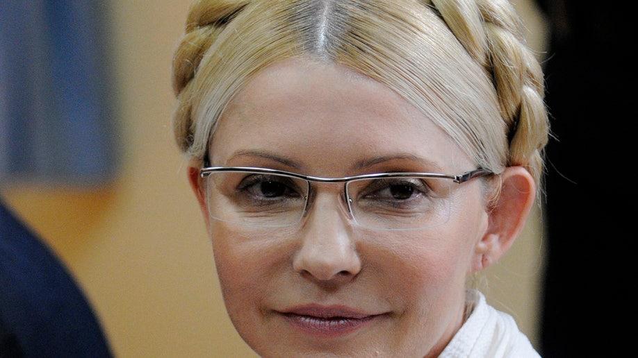 75a1cc1c-Ukraine Tymoshenko