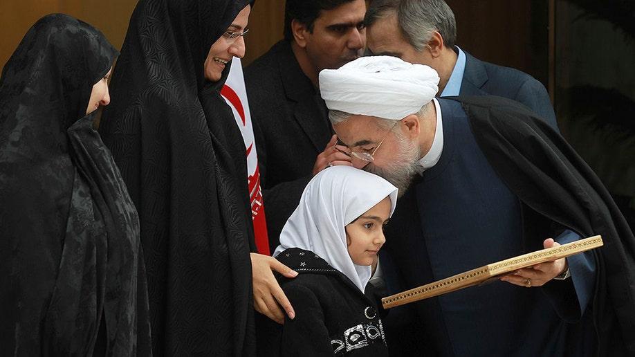 09274f1c-Mideast Iran Nuclear
