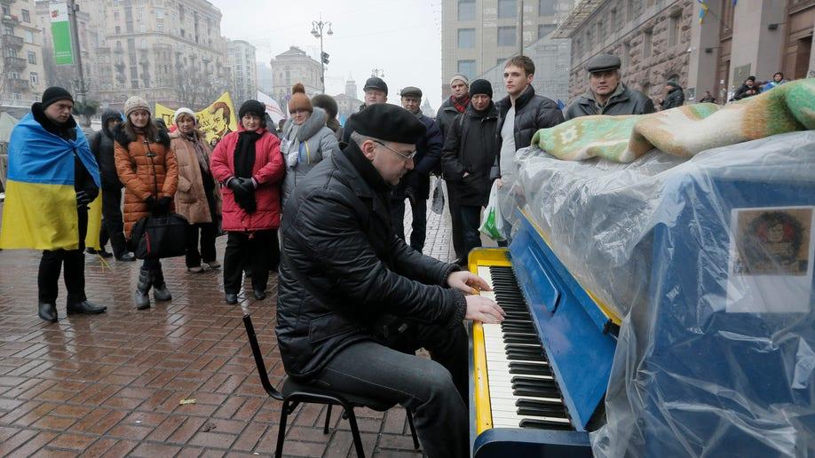 bdbe8828-Ukraine Protest