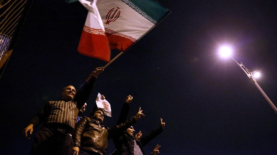 4c1e1ac4-Mideast Iran Nuclear