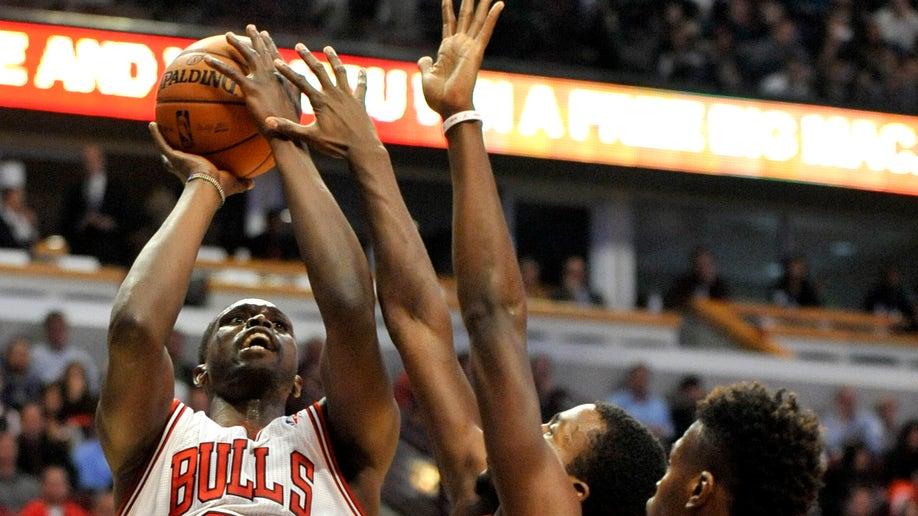 b8b752d0-Bobcats Bulls Basketball