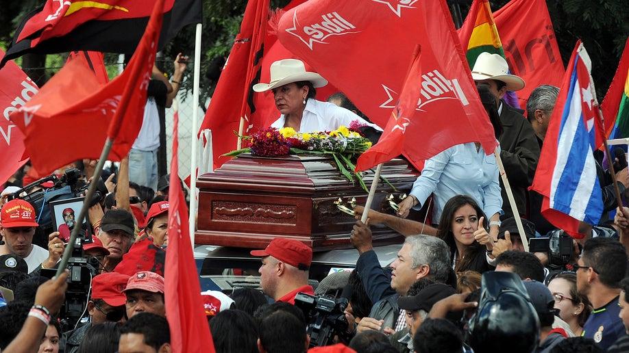 155ecbd4-Honduras Elections