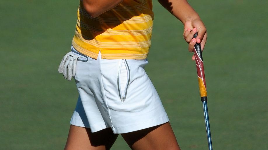 96fe1133-NCAA Women Golf