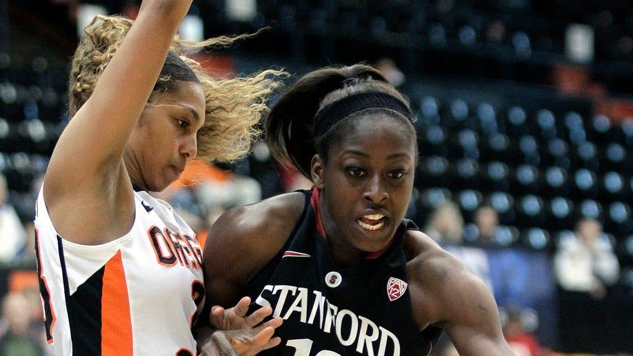 e7c800bb-Stanford Oregon St Basketball