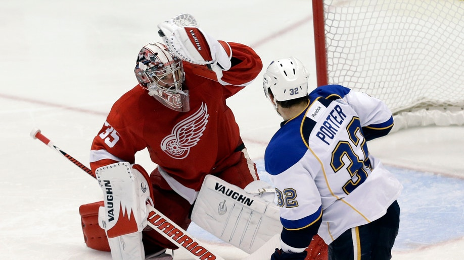 29d48e45-Blues Red Wings Hockey