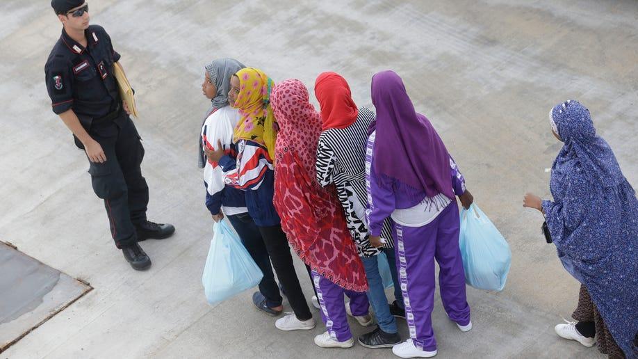 2db7ec63-Italy Migrant Deaths