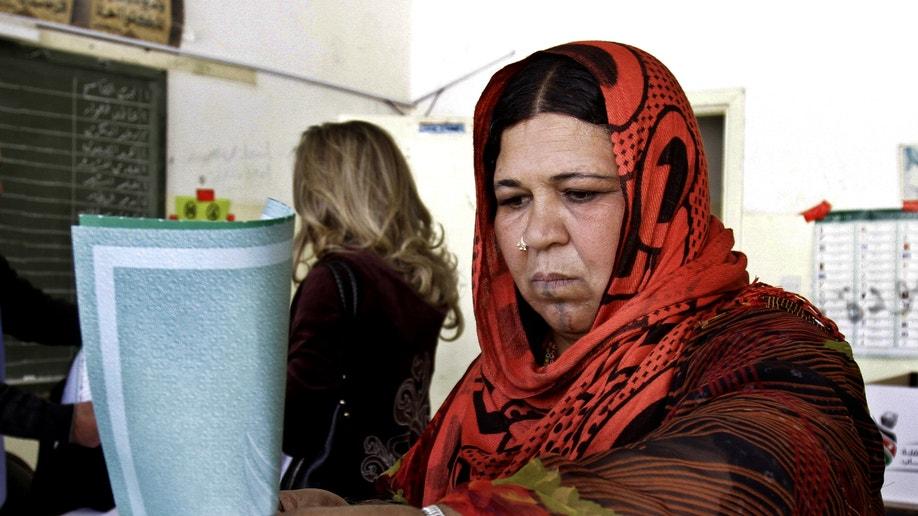 abdc7dae-Mideast Jordan Election