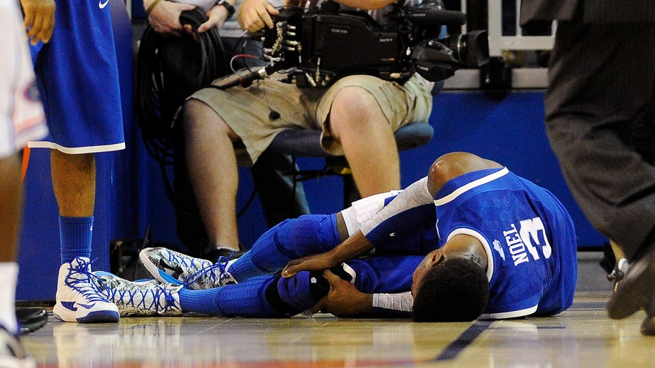 542bdb57-Kentucky Florida Basketball