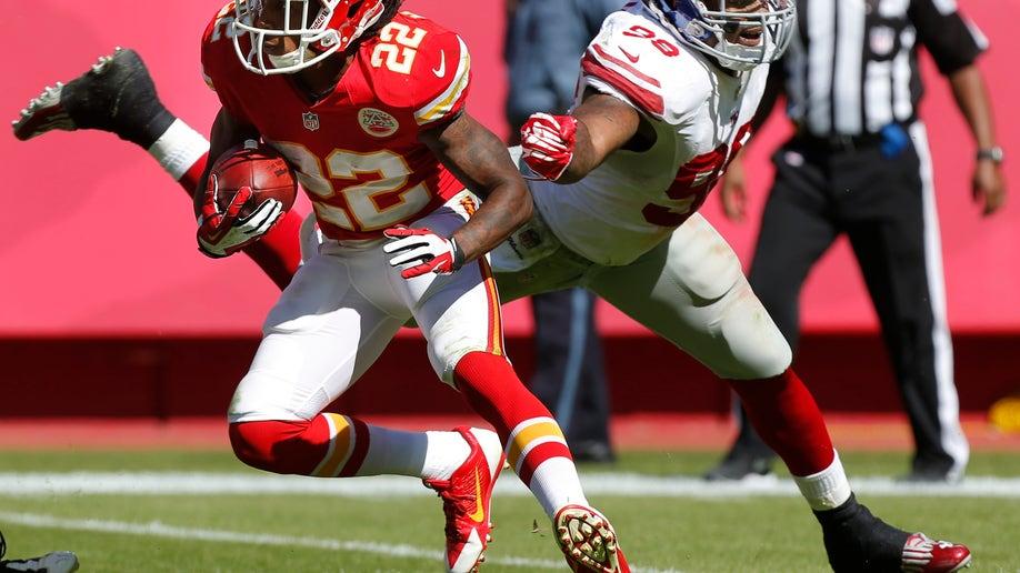 7b1baad7-Giants Chiefs Football