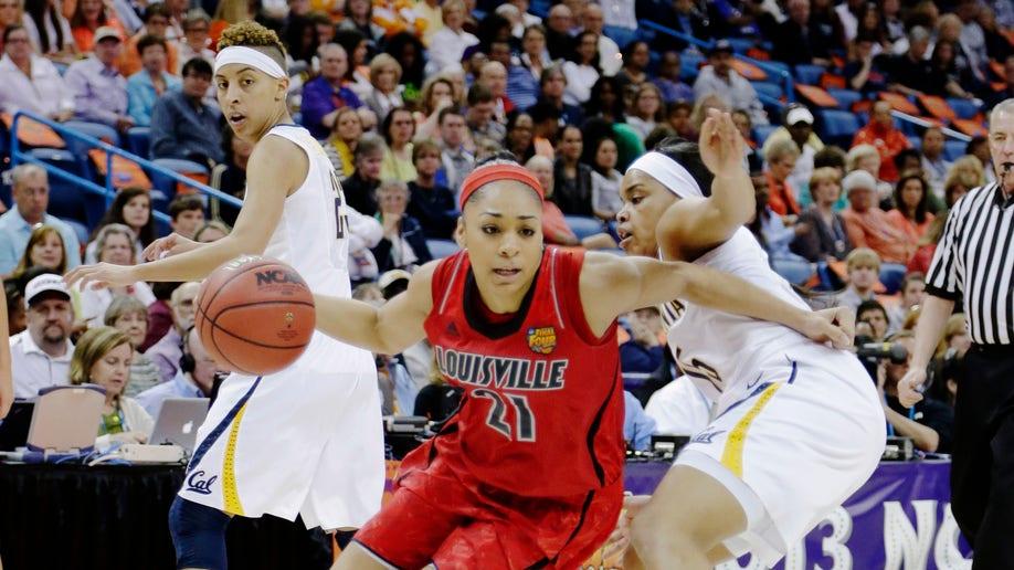 0c96d886-Final Four Louisville California Basketball