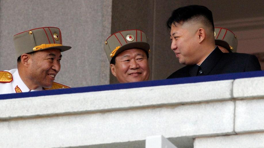 781a0bab-North Korea China