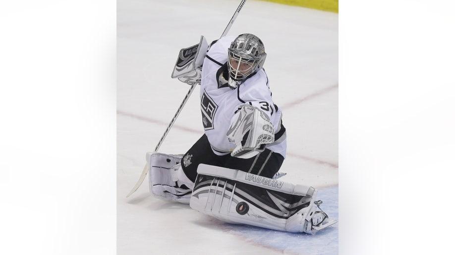aee458ad-Pick Six NHL Playoffs