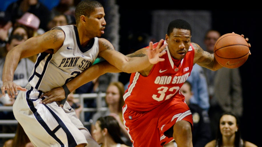 f06fb643-Ohio State Penn State Basketball