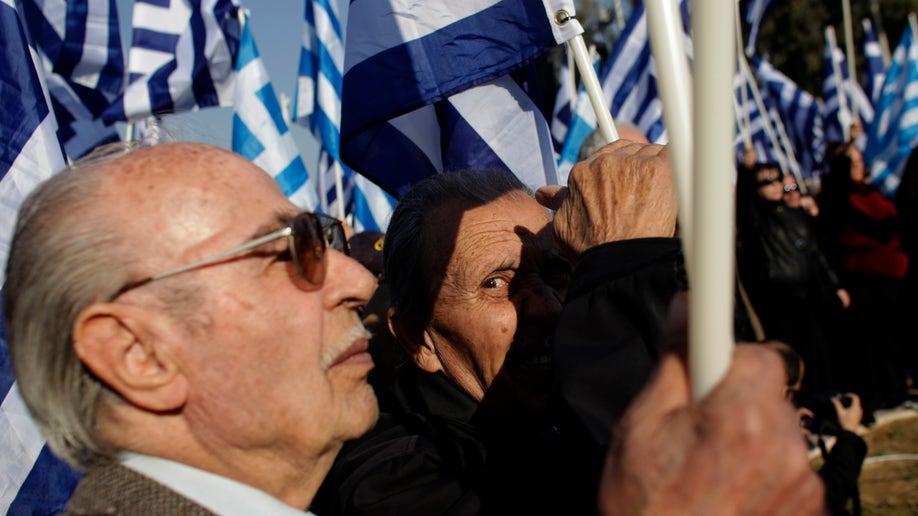 7a2861de-Greece Golden Dawn