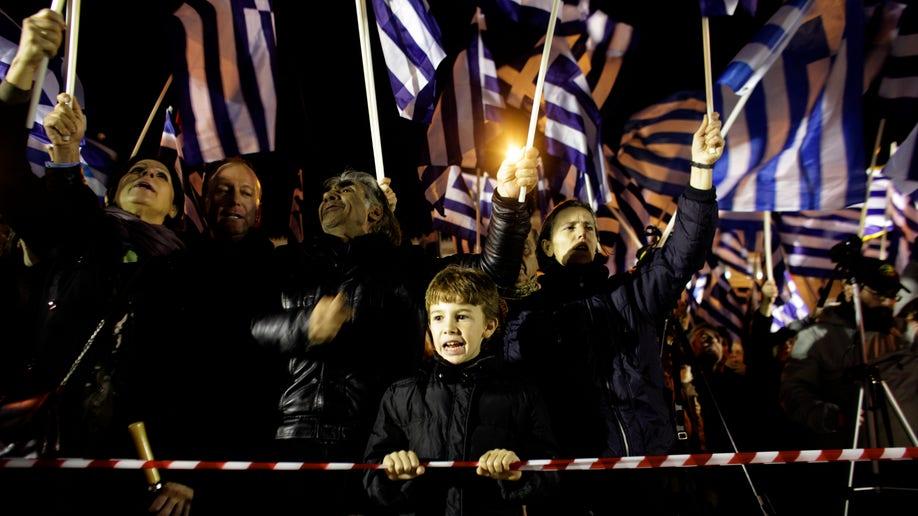 873466b8-Greece Golden Dawn Protest