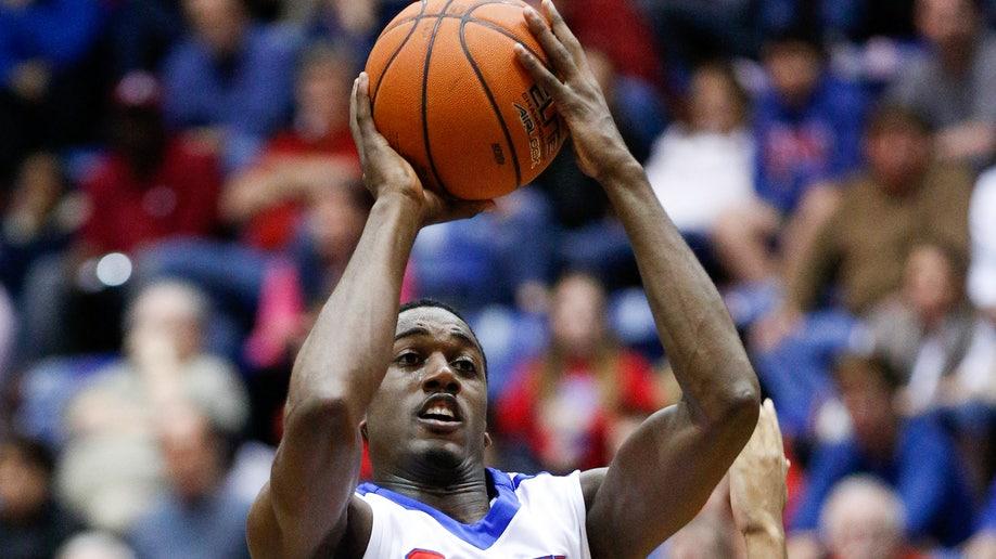 6ddca7ea-Tulsa SMU Basketball