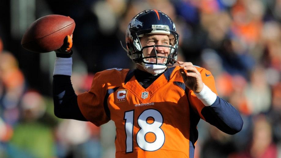 2b1770c3-Browns Broncos Football