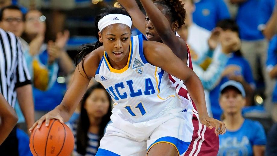 2f06d555-Oklahoma UCLA Basketball