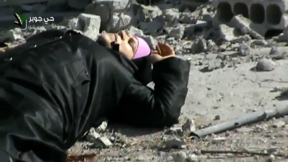46f228f4-Mideast Syria