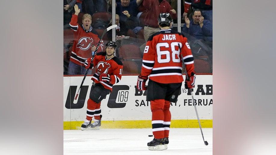 bc884135-Capitals Devils Hockey