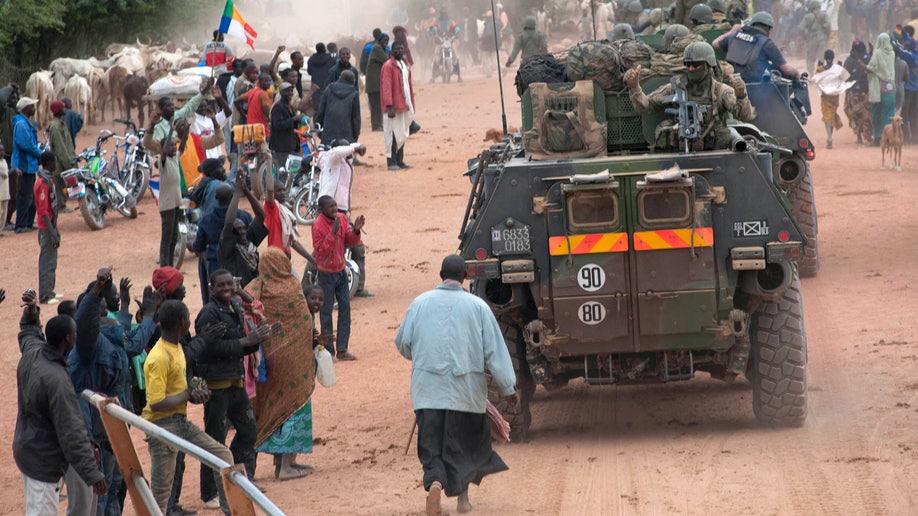e8be25ae-Mali Fighting