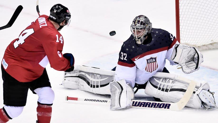 8f8a8abc-Sochi Olympics Ice Hockey Men