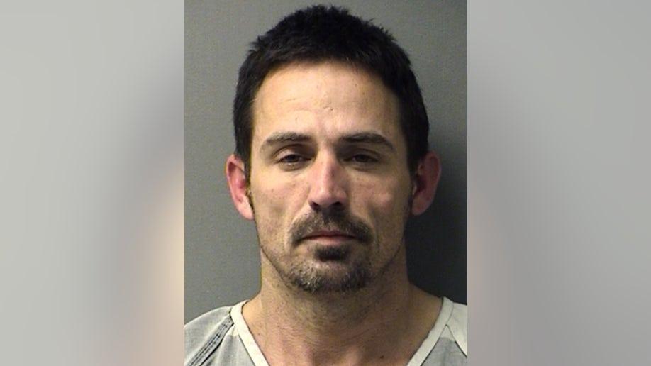 45159558-Texas Jail Escape