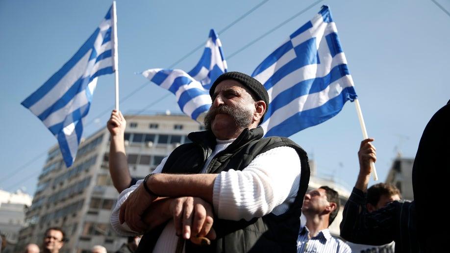 a35a8630-Greece Financial Crisis
