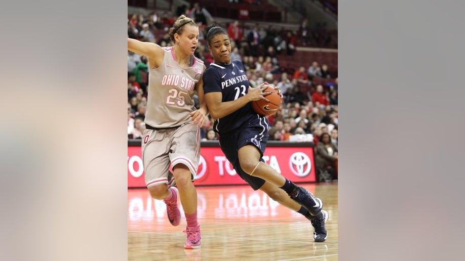 8e312ddb-Penn St Ohio St Basketball