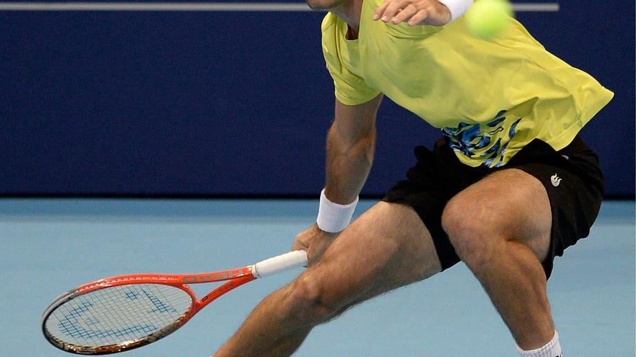 a0d921d9-Switzerland Tennis Swiss Indoors