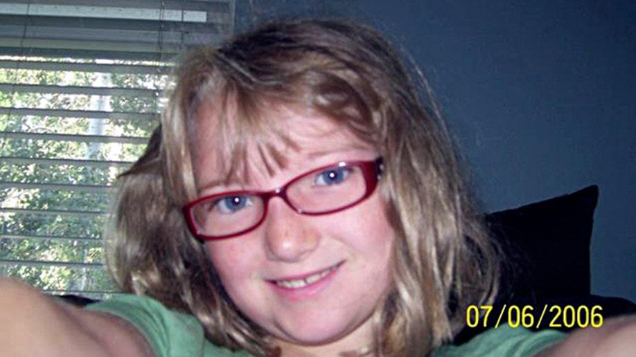 2c429fc9-Missing School Girl