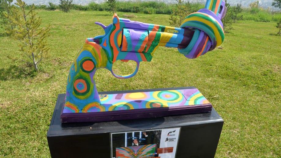 2c49d7c1-Mexico Guns for Peace