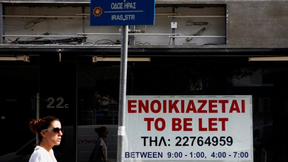 3ce43b34-Cyprus Financial Crisis
