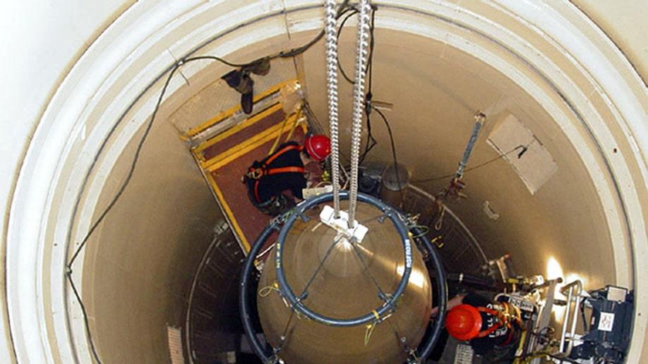 fe223271-Nuclear Missteps