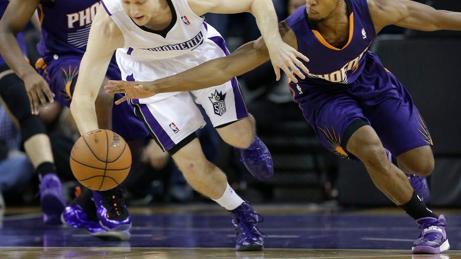 e0019b22-Suns Kings Basketball