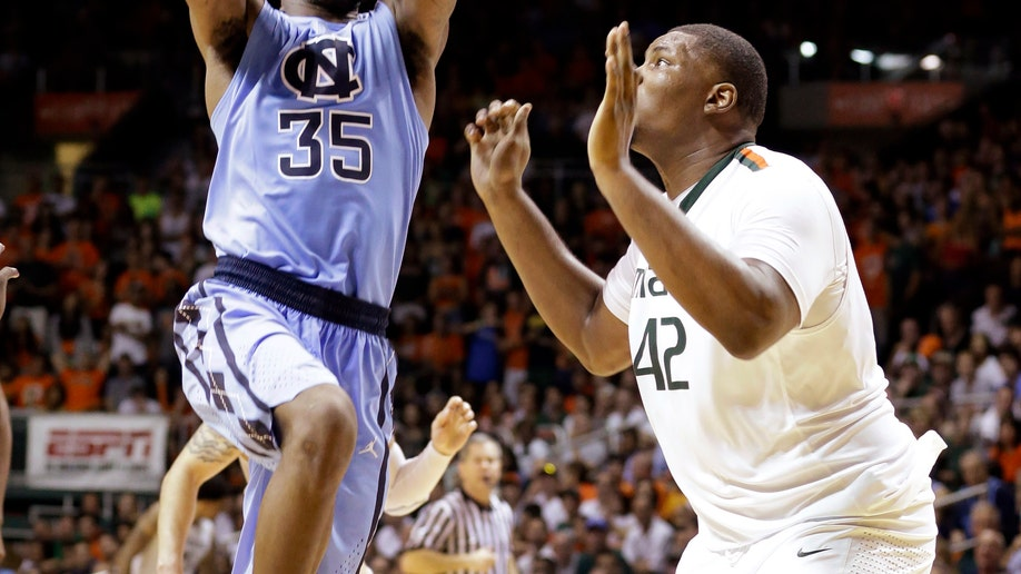 fc15933d-North Carolina Miami Basketball
