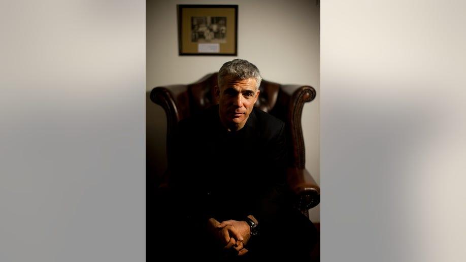 dde84a56-Mideast Israel Celebrity Politician