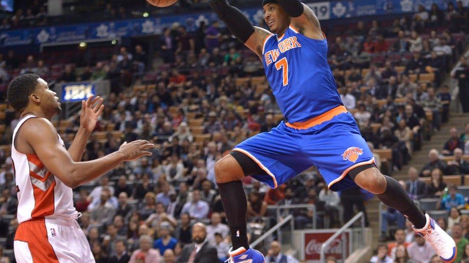 d0aa4ac0-Knicks Raptors Basketball