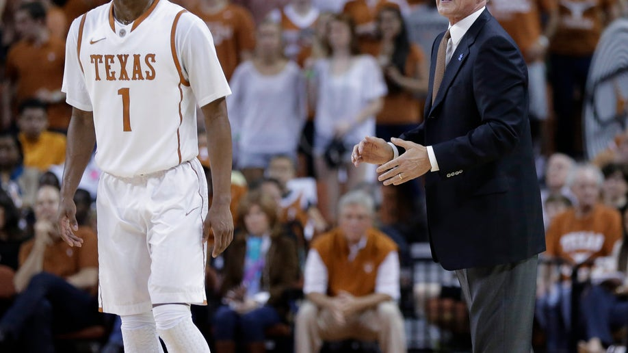 251a06e6-Kansas Texas Basketball
