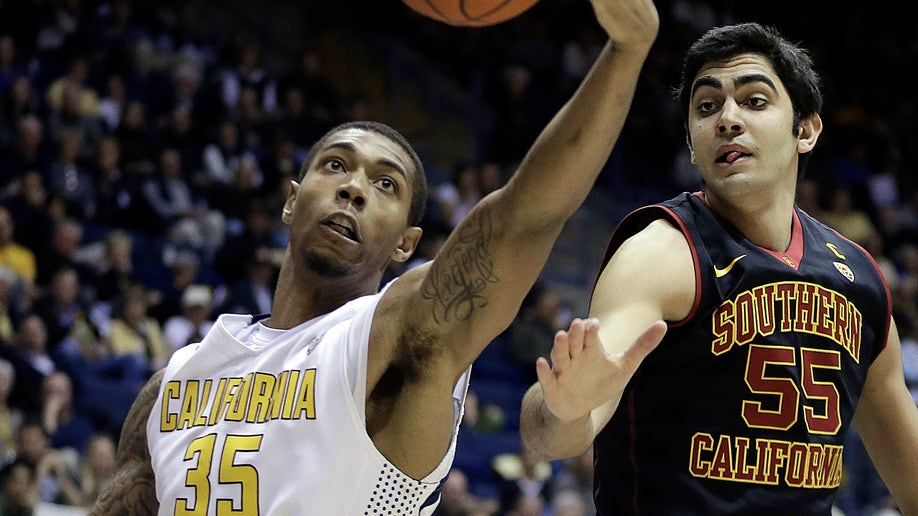 2bd2be75-USC California Basketball