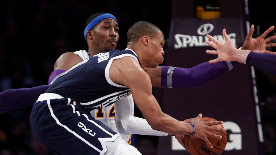 af0a0fbf-Thunder Lakers Basketball